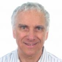 Profile photo of Kenneth Dorter, expert at University of Guelph