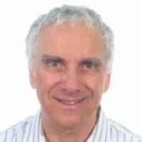 Profile Photo of Kenneth Dorter