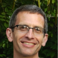 Profile photo of Kenneth Farley, expert at California Institute of Technology