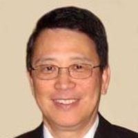 Profile Photo of Kenneth Fung