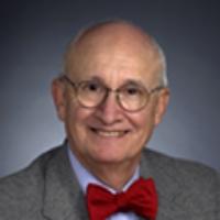 Profile photo of Kenneth Heilman, expert at University of Florida