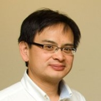 Profile photo of Kenneth Kao, expert at Memorial University of Newfoundland
