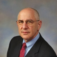 Profile photo of Kenneth R. Kellner, expert at University of Florida