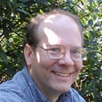 Profile photo of Kenneth Kemphues, expert at Cornell University