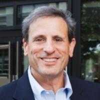 Profile photo of Kenneth R. Lutchen, expert at Boston University
