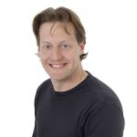 Profile photo of Kenneth Madden, expert at University of British Columbia