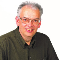 Profile photo of Kenneth McKay, expert at University of Waterloo