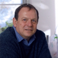 Profile photo of Kenneth H. Nealson, expert at University of Southern California