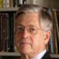Profile photo of Kenneth Prewitt, expert at Columbia University