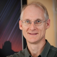 Profile photo of Kenneth J. Ragan, expert at McGill University