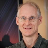 Profile photo of Kenneth J. Ragan, expert at McGill University