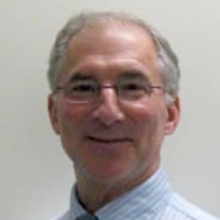 Profile photo of Kenneth Lee Rosenthal, expert at McMaster University