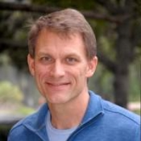 Profile photo of Kenneth F. Scheve, expert at Stanford University