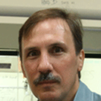 Profile photo of Kenneth R. Shull, expert at Northwestern University