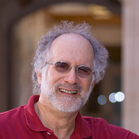 Profile photo of Kenneth Wald, expert at University of Florida