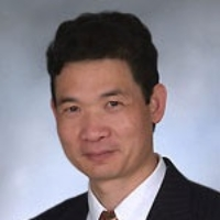 Profile photo of Kenong Xu, expert at Cornell University