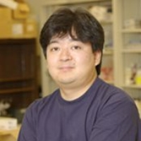 Profile photo of Kensuke Hirasawa, expert at Memorial University of Newfoundland
