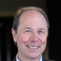 Profile photo of Kent Chamberlin, expert at University of New Hampshire