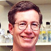 Profile photo of Kent T. HayGlass, expert at University of Manitoba