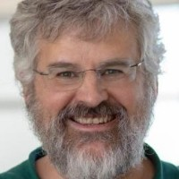 Profile photo of Kent Irwin, expert at Stanford University