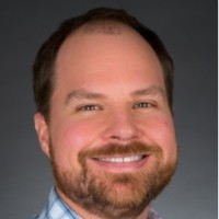 Profile photo of Kent McIntosh, expert at University of Oregon