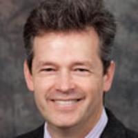 Profile photo of Kerry Courneya, expert at University of Alberta