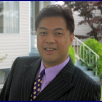 Profile photo of Kerry Jang, expert at University of British Columbia