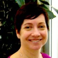 Profile photo of Kerstin Palombaro, expert at Widener University