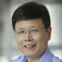 Profile photo of Kesen Ma, expert at University of Waterloo