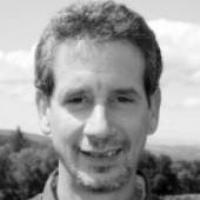 Profile photo of Kevin Arrigo, expert at Stanford University