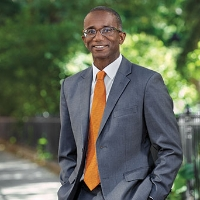 Profile photo of Kevin E. Davis, expert at New York University
