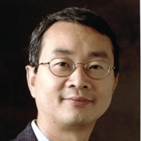 Profile photo of Kevin Du, expert at Syracuse University