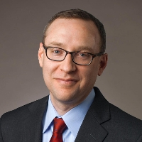 Profile photo of Kevin Hallock, expert at Cornell University