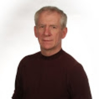 Profile photo of Kevin Harrigan, expert at University of Waterloo