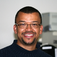 Profile photo of Kevin C. Hewitt, expert at Dalhousie University