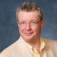 Profile photo of Kevin Kelloway, expert at Saint Mary's University