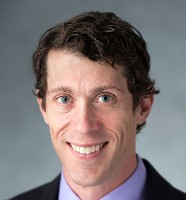 Profile photo of Kevin M. Barry, expert at Quinnipiac University