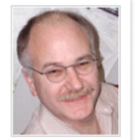 Profile photo of Kevin McKenna, expert at Northwestern University