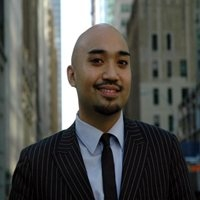Profile photo of Kevin Nadal, expert at Graduate Center of the City University of New York