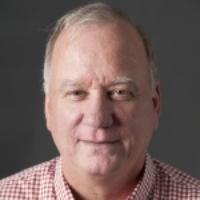 Profile photo of Kevin Nixon, expert at Cornell University