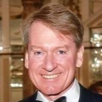 Profile photo of Kevin E. Smith, expert at Boston University