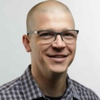 Profile photo of Kevin Van Den Wymelenberg, expert at University of Oregon