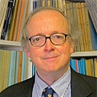 Profile photo of Kevin P. Van Anglen, expert at Boston University