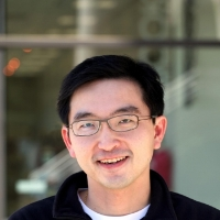 Profile photo of Kevin Wang, expert at Stanford University