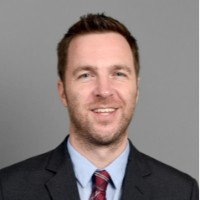 Profile photo of Kevin Wright, expert at Arizona State University