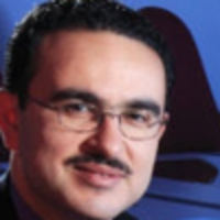 Profile photo of Khaled Hassanein, expert at McMaster University