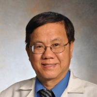 Profile photo of Kiang-Teck Jerry Yeo, expert at University of Chicago
