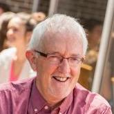Profile photo of Kieran Bonner, expert at University of Waterloo