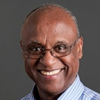 Profile photo of Kifle Gebremedhin, expert at Cornell University