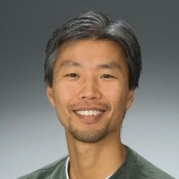 Profile photo of Kiho Kim, expert at American University